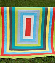 Around the World Quilt & Knitting Projects at Joann.com