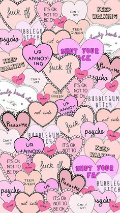 Imagen de background and wallpaper – Valentines Day 2020 Ideas Wallpaper For Your Phone, Iphone Background Wallpaper, Heart Wallpaper, Love Wallpaper, Cellphone Wallpaper, Phone Backgrounds, Mobile Wallpaper, Pattern Wallpaper, Baby Pink Aesthetic