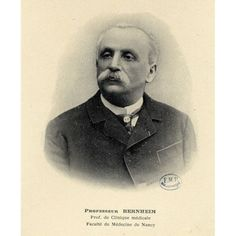 Aniversário da Morte de #Bernheim  http://www.samejspenser.com.br/2015/02/aniversario-morte-de-bernheim.html #SamejSpenser #médico #hipnose #hipnotismo