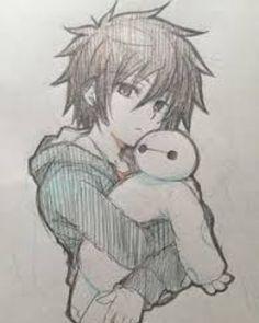 Image Result For Anime Drawing Ideas Dessins Disney Dessin Kawaii Dessin Anime