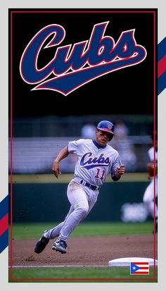 Chicago Cubs, Rey, Baseball Cards, Sports, Photos, Hs Sports, Pictures, Sport