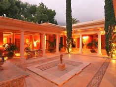 Google Image Result for http://luxurioushousedesign.com/wp-content/uploads/beautiful-roman-style-villa-in-altea-spain.jpg