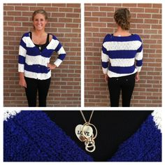 Its that time of year! Pick up a sweater at Vivid! WE LOVE FALL! Sweater Weather, Falling In Love, Sweaters, Tops, Women, Fashion, Moda, Shell Tops, Sweater