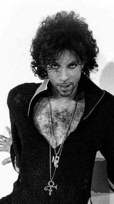 Prince 1999, photo by Steve Parke