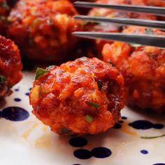 Tandoori Recipes, Pakora Recipes, Chaat Recipe, Spicy Recipes, Momos Recipe, Curry Recipes, Cooking Recipes, Egg Recipes, Indian Veg Recipes