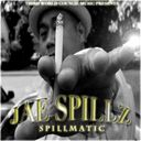 JAE SPILLZ - Spillmatic Street Ep (2011)  Hosted by THIRD WORLD COUNCIL MUSIC GROUP - Free Mixtape Download or Stream it Mixtape, Third, Album, Group, Street, World, Music, Movie Posters, Musica