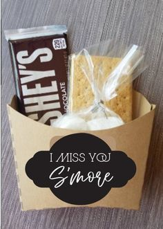 i miss you gifts Sister Gifts, Gifts For Friends, Gifts For Kids, Small Gifts, Miss You Gifts, Thank You Gifts, Student Gifts, Teacher Gifts, Cool Gifts