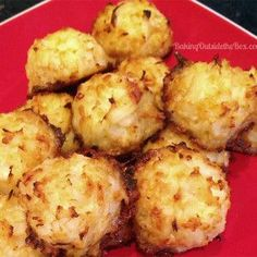 This low carb recipe for Cauliflower Tots will make it easy for you to get a 'french fry fix' while dumping the carbs. Vegetable Recipes, Low Carb Recipes, Vegetarian Recipes, Cooking Recipes, Healthy Recipes, Zoodle Recipes, Spiralizer Recipes, Korean Recipes, Pescatarian Recipes