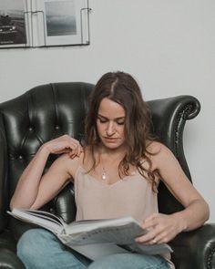 Minimalist Living Tips, Tiny Steps, Rose Williams, My Horoscope, Jessica Rose, Greater Good, The Hard Way, Slow Living, Creative Portraits
