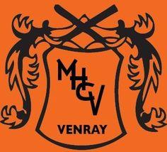 Venray #fieldhockey