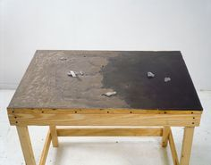 Next image >> Drafting Desk, Thesis, Models, Mini, Image, Furniture, Collection, Home Decor, Templates