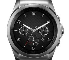LG Watch Urbane LTE - Smart Mobile Phones