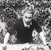 Zoltan Kemeny