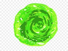 Get The Best Gif On Giphy Rick And Morty Portal Png Transparent Png Free Download On Dlf Pt Find More High Rick And Morty Stickers Rick And Morty Cool Gifs