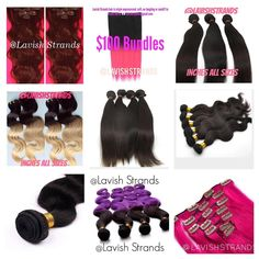 Order Lavish Hair today  #lavishstrands #lavishhair #lavish #beauty #weavelovers #weaveologist #repost #hairstylist #bundles #bodywavehair #sewins #weave #style #fashion #longhairdontcare #color #goodhair lookoftheday#bloggers #philly #newyork #pa #hairstylist #businesses #ny #philadelphia #divas #philly #hair #haircolor #hairstyle #newjersey #besthairinphilly