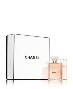 553d50bf8e99 13 Best Chanel Gift Sets 2017 images | Chanel gift sets, Chanel ...