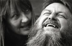 Robert Wyatt, Old Rottenhat Surrealism, avant-garde jazz, a kind of mysticism and of course revolution (July 2007)