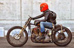 Mercenary Garage: Zombie Cycle  #ZombieCycle #Mercenary #MercenaryGarage
