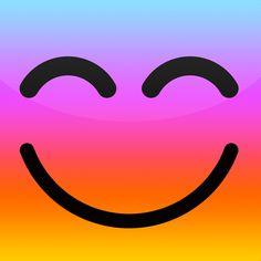Hoy vas a sonreír :) La felicidad es una decisión. http://hoyvasasonreir.tumblr.com/