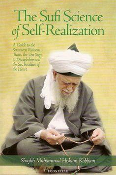 A Guide to the Seventeen Ruinous Traits, the Ten Steps to Discipleship, and the Six Realities of the Heart. Shaykh Muhammad Hisham Kabbani, shaykh of the Naqshbandi Sufi Tariqah, has composed a treati