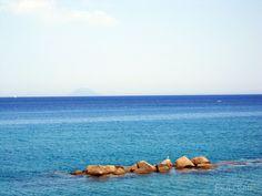 Sicilia Messina Rometta 2012 Messina, Water, Outdoor, Gripe Water, Outdoors, Outdoor Games, The Great Outdoors