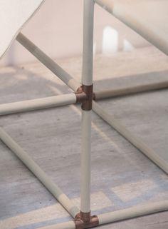 MoMo Modular Furniture by TACADI » Retail Design Blog