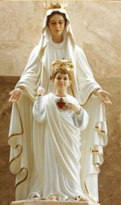 6 Best Hip Exercises for Women Health : Sport for Women in 2020 - Frau Blessed Mother Mary, Divine Mother, Blessed Virgin Mary, Mother Mary Images, Images Of Mary, Jesus E Maria, Pictures Of Jesus Christ, Lady Of Fatima, Jesus Art