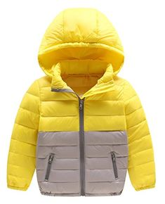 Children Down Jacket Duck Down 2017 Winter Girls Coats Kids Boys Down Parkas Jackets Children Coats Warm Outerwears Coats Boys Winter Coats, Kids Coats, Winter Jackets, Toddler Outfits, Kids Outfits, Casual Outfits, Spelling For Kids, Duck Down Jacket, Baby Coat