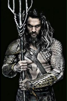Jason Momoa as Aquaman from Batman v Superman: Dawn of Justice PNG Feel free to use, just link your deviations in the comments section below. Jason Momoa as Aquaman PNG Aquaman Film, Aquaman 2018, Aquaman Actor, Jason Momoa Aquaman, Superman Dawn Of Justice, Batman Vs Superman, Spiderman, Justice League, Marvel Dc
