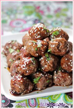 beef meatball recipe easy-#beef #meatball #recipe #easy Please Click Link To Find More Reference,,, ENJOY!!