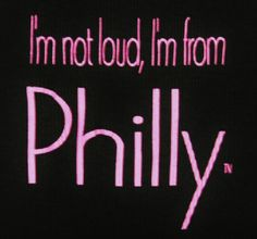 And and adults dance philadelphia classes