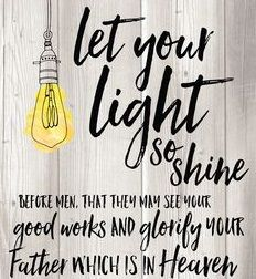 Let Your Light Shine Quotes Lds Quotes, Inspirational Quotes, Shine Quotes, Shine Bright Quotes, Be My Hero, Jesus Christus, Religion, Let Your Light Shine, Just Dream