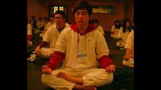 [건양대학 링컨학교][3기] 중국일본학부 사진앨범