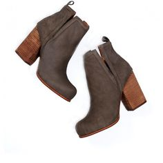 409de1dbeeda 43 Best New Jeffrey Cambpell Shoes images