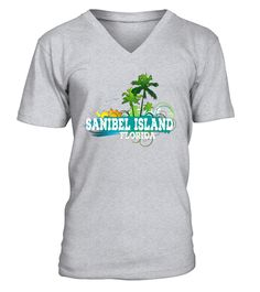 """# Sanibel Island Florida T-shirt Summer Fun Vacation Tee .  Special Offer, not available in shops      Comes in a variety of styles and colours      Buy yours now before it is too late!      Secured payment via Visa / Mastercard / Amex / PayPal      How to place an order            Choose the model from the drop-down menu      Click on """"Buy it now""""      Choose the size and the quantity      Add your delivery address and bank details      And that's it!      Tags: Sanibel Island FL shirt has…"""