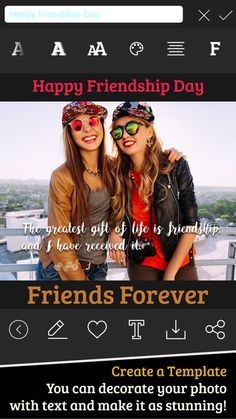 Text on Photo - Camera text, Add text on photo With help this App, you can #AddText on Pictures with amazing #quotes. It allows you to write the caption on pictures. #SelieCaption #Caption #PhotoWriter