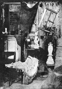 Hippolyte Bayard Naissance : 20 janvier 1801, France Décès : 14 mai 1887, Nemours