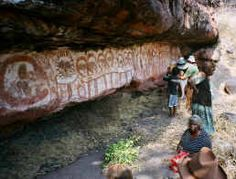 Wandjina and Gwion Gwion / Bradshaws Aboriginal rock art is a must see and included in our Kimberley Tours from Broome or Darwin some with options to include Mitchell Falls and Bungle Bungles, El Questro and Lake Argyle