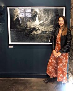 "Mariëtte Kotzé on Instagram: ""Well done @deepestdarkest_art, @deonredman @krisrossouw for all the hard work setting up, great turn out at the opening today 👏🏼👏🏼 . . .…"" Ink Wash, Macro Photography, Hard Work, Fine Art Prints, Landscapes, Abstract, Instagram, Fashion, Paisajes"