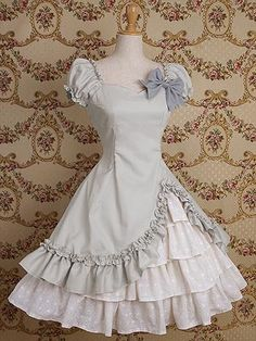 Mary Magdalene | Lolita Fashion Archive and Resources