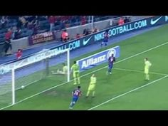 Gol Messi vs Getafe narrat per Puyal - Full HD Messi Gol, Messi Messi, Messi Soccer, Football Soccer, I Love The World, Laws Of The Game, Lionel Messi, Soccer Players, Fc Barcelona