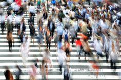 Guía para Capturar el Movimiento y Dominar los Tiempos de Exposición [AHMF31 día9]