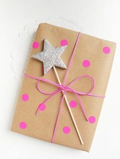 Would you like me to gift wrap your items and send them directly to the lucky baby? I would be happy to! I'll include a card, and there will be no receipt with