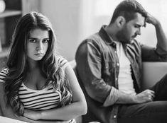 Μαλώνουμε συνέχεια – Τι φταίει – Τι μπορούμε να κάνουμε Couple Photos, Couples, Couple Shots, Couple Photography, Couple, Couple Pictures