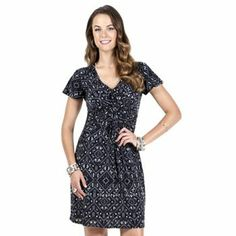 c990c24e95c4 daisy fuentes dresses at Kohl s - Shop our full selection of women s dresses