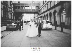 Documentary wedding photography in Manchester  Manchester Town Hall Wedding Photography ||| Modern Wedding Photography in Manchester ||| Bride and Groom Wedding Portraits |||  Modern, Beautiful and Relaxed Wedding Photography in the North West www.racheljoycephotography.co.uk