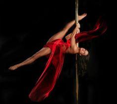 チュート徳井もやってた…女性に嬉しいポールダンスのメリットとは - NAVER まとめ