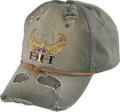 d9bc00001bb Henschel Vintage BB Hat 8709 at Viomart.com Henschel Hats