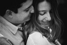 Book | Ensaio | Ensaio Pré-Casamento | Ensaio Pré-Wedding | Fotografia de Casamento |Fotógrafo de casamento | Fotografo de Casamento em São Paulo | Pré- Wedding