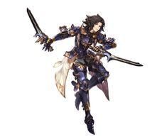 Lancelot A.png